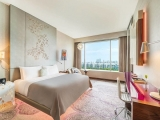 Staycay with Us: Weekend Stay Offer at W Singapore - Sentosa Cove