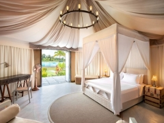 Opening Offer at The Canopi Bintan