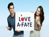 Love-A-Fare Sale in Jet Airways to India and Beyond