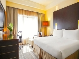 Advance Booking with up to 20% Savings in Amara Singapore