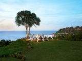 Night On Us Offer at Banyan Tree Bintan