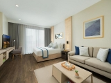 Introduction Rate of Somerset Harbourview Sri Racha