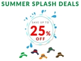 Summer Splash Deals at Compass Hospitality