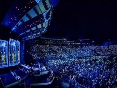 Exclusive Offers for Ed Sheeran Divide World Tour 2019 Hong Kong Guests in Disneyland