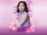 Nancy Wu Concert Room Package at Resorts World Genting