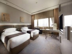 Room Only Offer with Up to 10% Savings at Mandarin Orchard Singapore