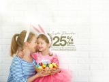 Easter Special - Save 25% at Swiss-Belhotel and Zest Hotels