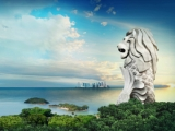 Up to 15% Savings in One Faber Group Attractions with Unionpay Card