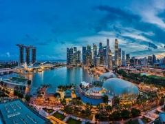 15% Savings with Advance Purchase at Marina Mandarin Singapore