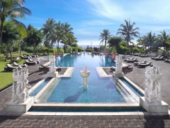 Night on Us Offer at Angsana Bintan