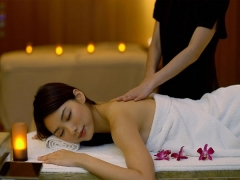 Oriental Escape Offer in Mandarin Oriental Singapore