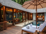 Exclusive Rates for MALAYSIA and SINGAPORE Residents at The Data Langkawi