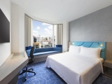 14 Days Advance Booking Offer at Four Points Singapore