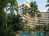 2-Night Penang Getaway – Save Up to 20% at Golden Sands Resort, Penang
