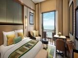 2 Nights Culture and Beach Package at Shangri-La's Rasa Sayang Resort & Spa, Penang