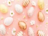 Easter Holiday Deal at Mandarin Orchard Singapore
