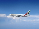 Up to 10% off Fares on Emirates with Citibank