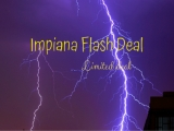 Impiana Hotel Ipoh Flash Deal - with Breakfast Limited Offer!
