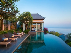 Stay for 3 nights and pay for only 2 nights at selected Banyan Tree and Angsana properties with your Mastercard® Card