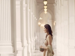 Raffles Singapore Opening Package from SGD120