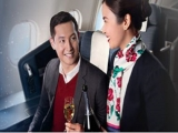 78th Anniversary Sale for Business and Premium Economy in Philippine Airlines