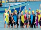 Bintan Triathlon 2019 Stay Package at Bintan Lagoon Resort