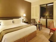EXTENDED MATTA Fair March 2019 Flash Sale at Hotel Equatorial Melaka