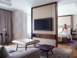 Magnifique Suites Promotion at Sofitel Singapore Sentosa