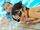 School Holiday Offer at Hotel Equatorial Penang