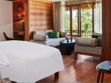 Reopening Offer: The Datai Rebirth with 20% Savings on your Stay at The Datai Langkawi