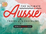 Fly to Australia with AirAsia from SGD165