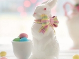 Easter Eggs-perience at Regent Hotel Singapore