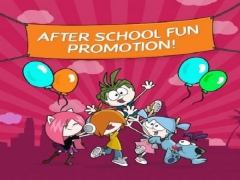 After School Fun in KidZania Singapore from SGD40