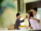 Enjoy Complimentary Pass to Aquaria KLCC when you Stay at Somerset Kuala Lumpur
