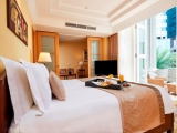 Stay 3 Pay 2 at The Fullerton Hotel Singapore