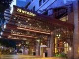 Biz@Sheraton Imperial Kuala Lumpur Hotel