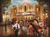 Kidzania Kuala Lumpur and Maybank Card Holders Promo – 30% off tickets