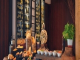 Stay + Great Taste Offer at Le Méridien Singapore, Sentosa