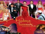 20% off Full Experience Tickets in Madame Tussauds Singapore with PAssion Card