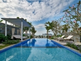 Danna Suite 50 Special Offer with up to 50% off Hotel Best Available Rate