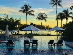Stay More Pay Less at The Danna Langkawi Resort