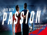Rise With Passion: WIN Flights to Liverpool from Malaysia Airlines