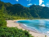 Fly to Vietnam from Singapore with Vietnam Airlines