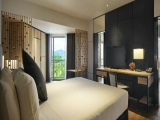 30% off Suite Room Bookings at Pan Pacific Hotels Group with UOB Card