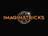 IMAGINATRICKS Room Package at Resorts World Genting