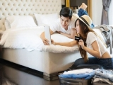Save More with Ascott's Exclusive Staycation Deal in Malaysia