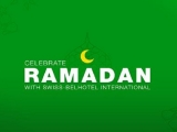 Celebrate Ramadan in Swiss-belhotel International
