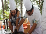 25th Anniversary Offer: Save up to 25% in Angsana Bintan