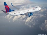Fly to Hawaii with Delta Airlines from SGD1,702