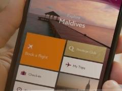 Plan your Next Adventure with Qatar Airways